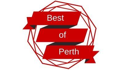 Your Perth-fect Destination