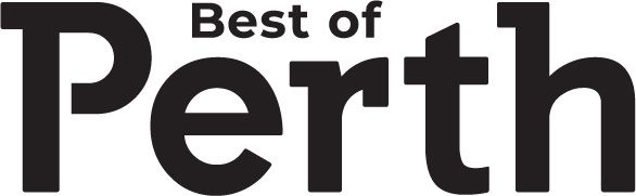 Best of Perth_Logo-01